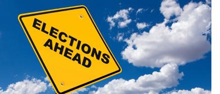Okeechobee County Supervisor of Elections > Election