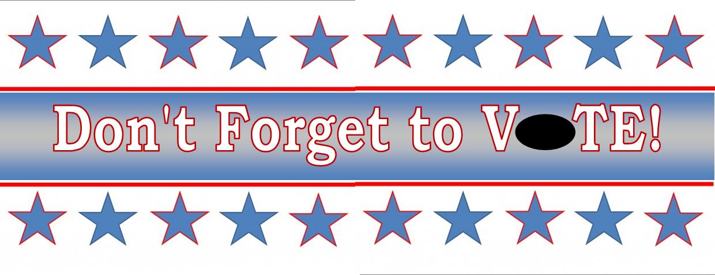 Okeechobee County Supervisor of Elections > Voter Education
