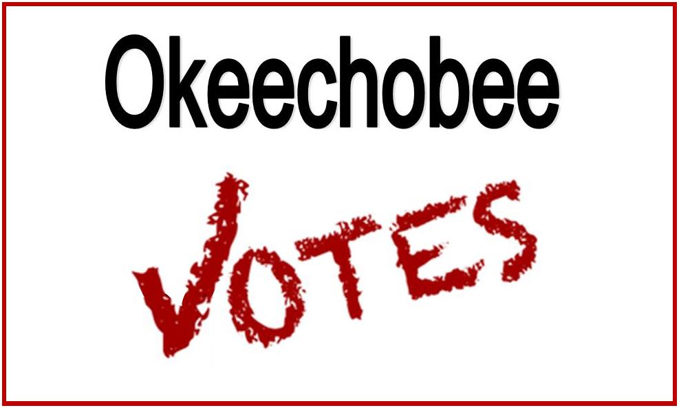 Okeechobee VOTES